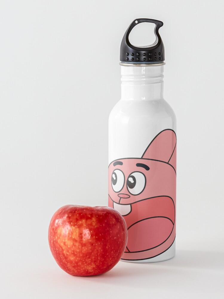 Alternate view of Richard Water Bottle