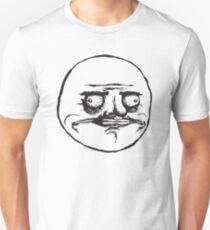 Me Gusta (notext) T-Shirt