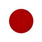 Japan by Luis Beltrán