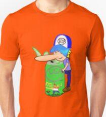 usa california tshirt by rogers bros Unisex T-Shirt