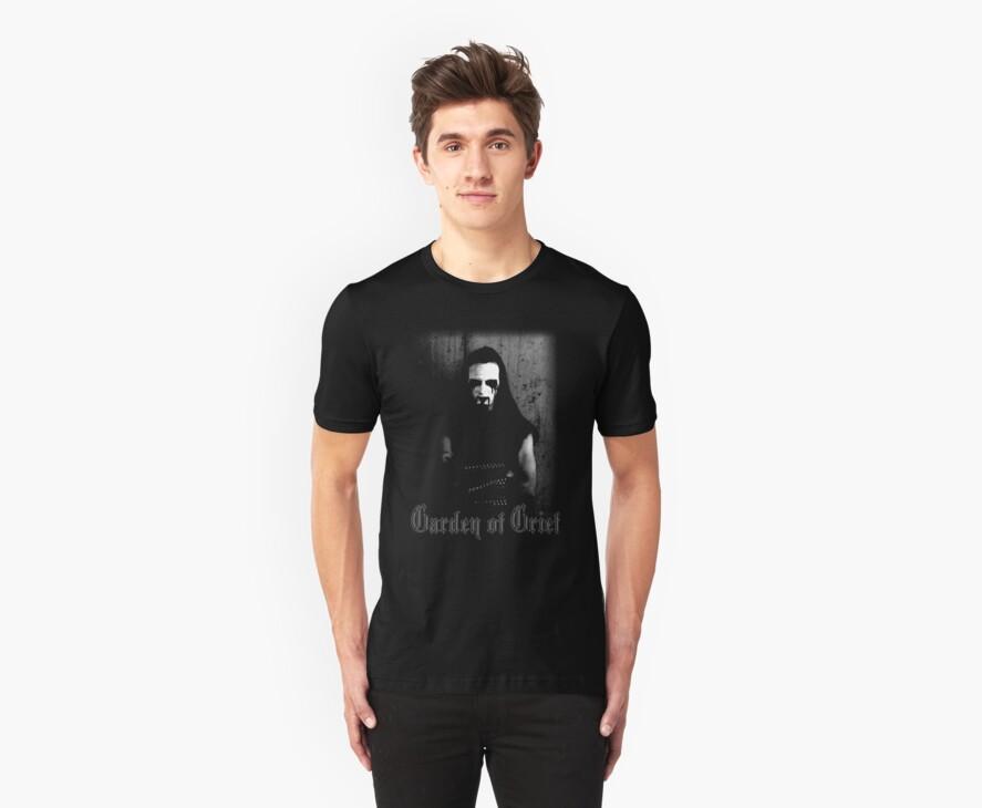 GoG shirt: standard 2 by gardenofgrief