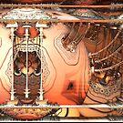 Powerhouse by Keith Reesor