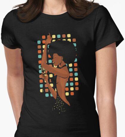 Nena T-Shirt