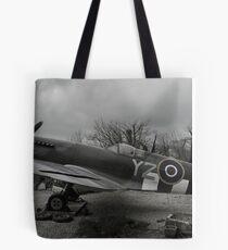 Yankee Zulu Yankee Tote Bag