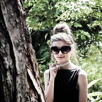 Audrey like by Lisa1969