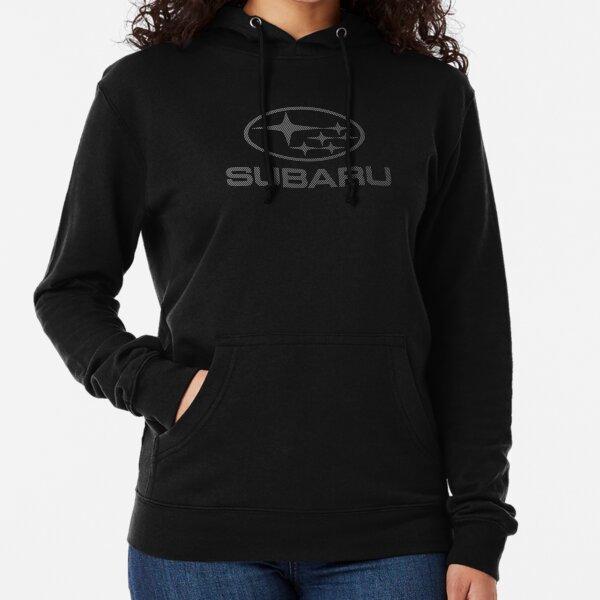 School Spirit Sweatshirt ProSphere Colorado State University Girls Zipper Hoodie Velocity
