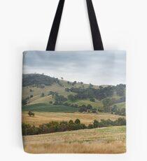 Lancefield Tote Bag