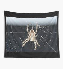 Arachnid Wall Tapestry