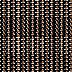 « Basset Hound » par mattimac