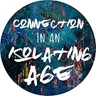 Connection in an Isolating Age by Theatre Thoughts