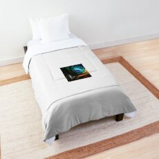 Beauty Comforter