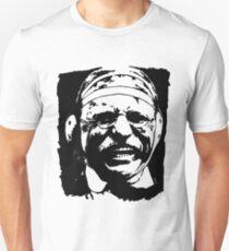 Roosevelt, Wrestling. Unisex T-Shirt