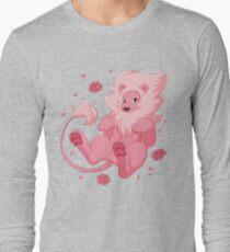 An Adorable Trap T-Shirt