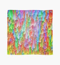 Abstraction Scarf
