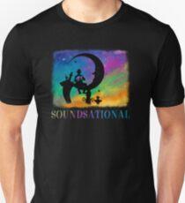 Soundsational Unisex T-Shirt