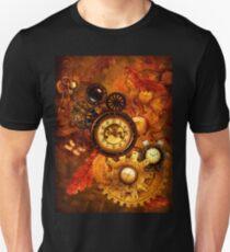 Autumnal Equinox Unisex T-Shirt