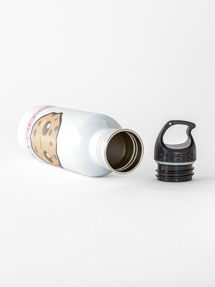 Alternate view of Cookie Swirl C Water Bottle