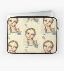 Sweet Dorothy Laptop Sleeve
