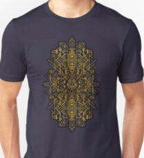 Life is Golden Unisex T-Shirt