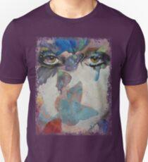 Gothic Butterflies T-Shirt