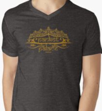 Pankot Palace T-Shirt