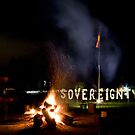 Sovereignty by Bill Atherton