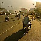south east asian heat by goodluckserrano