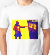 Eleven 63 T-Shirt