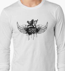 Once Upon a Time - Robin Hood Long Sleeve T-Shirt