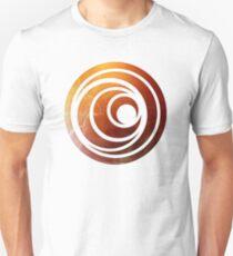 Four/John Smith - The Lorien Legacies Unisex T-Shirt