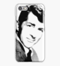 Dean Martin iPhone Case/Skin