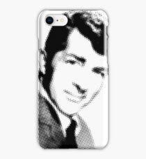 Dean Martin iPhone Case/Skin