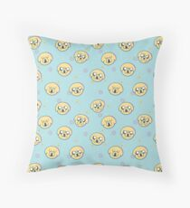 Jake The Dog (Adventure Time) Floor Pillow