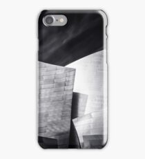 Walt Disney - Los Angeles iPhone Case/Skin