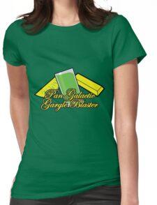 Pan Galactic Gargle Blaster T-Shirt