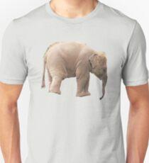 Baby Elephant Tee T-Shirt