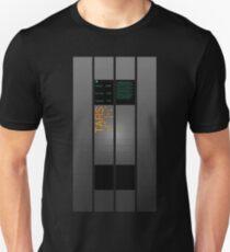 TARS Unisex T-Shirt