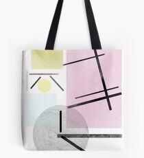 untitled, 0001 Tote Bag