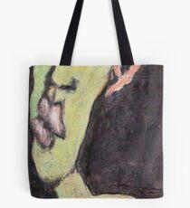 Nude, Bernard Lacoque-24 Tote Bag