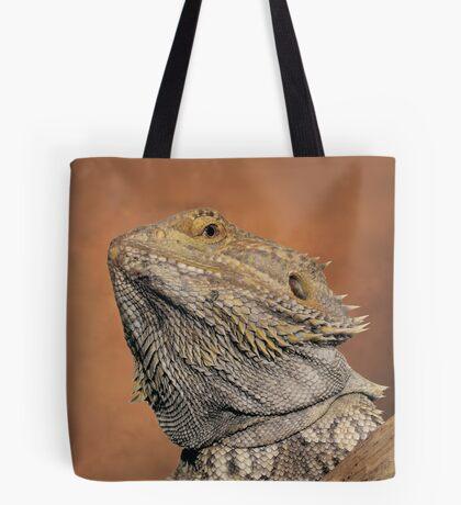 My best side............ Tote Bag