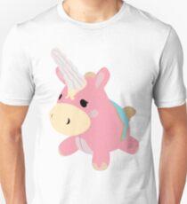 TF2 Balloonicorn T-Shirt