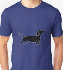 Connect The Doxie Dots T-Shirt