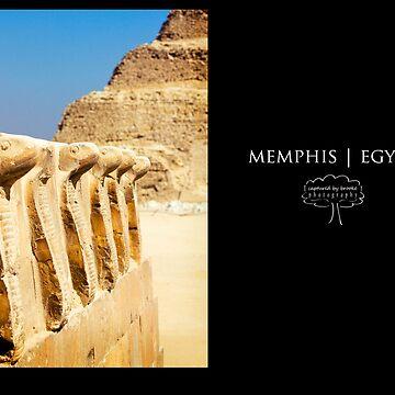 { egyptian wonder } by capturedbybrook