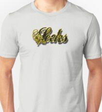 Secks Unisex T-Shirt
