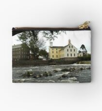 Across the river Studio Pouch