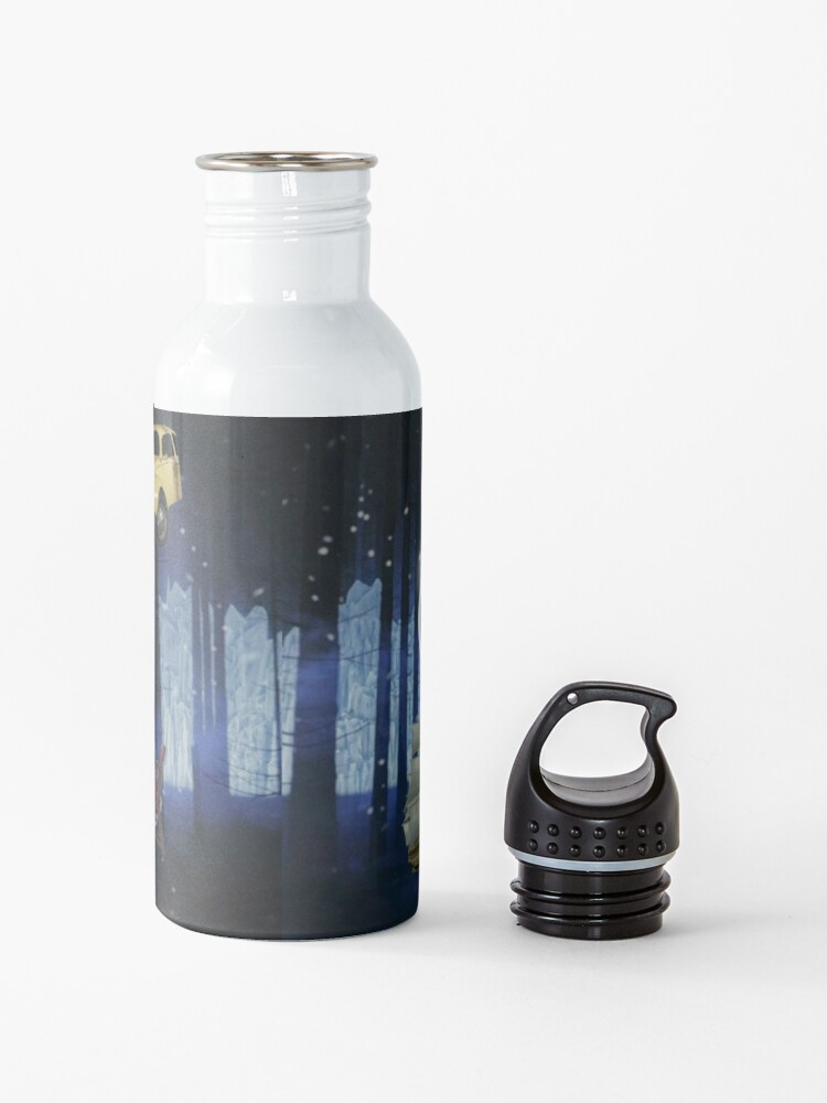 Alternate view of ONCE UPON A TIME new! Water Bottle
