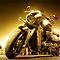 Motorbike Photography and Art