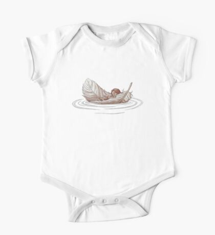 Soft Journey shirt Kids Clothes