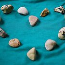 Heart of stone by prema