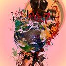 Love? by Neil Carey